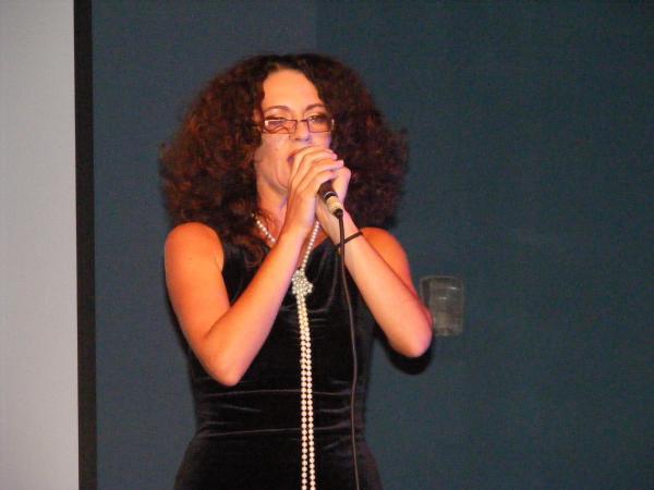 Юбилейный концерт (2012)